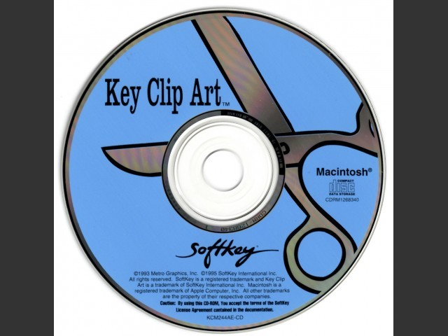 Cd clipart computer tool, Cd computer tool Transparent FREE