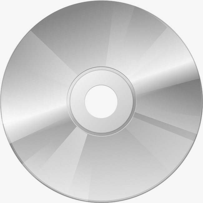 cd clipart disc