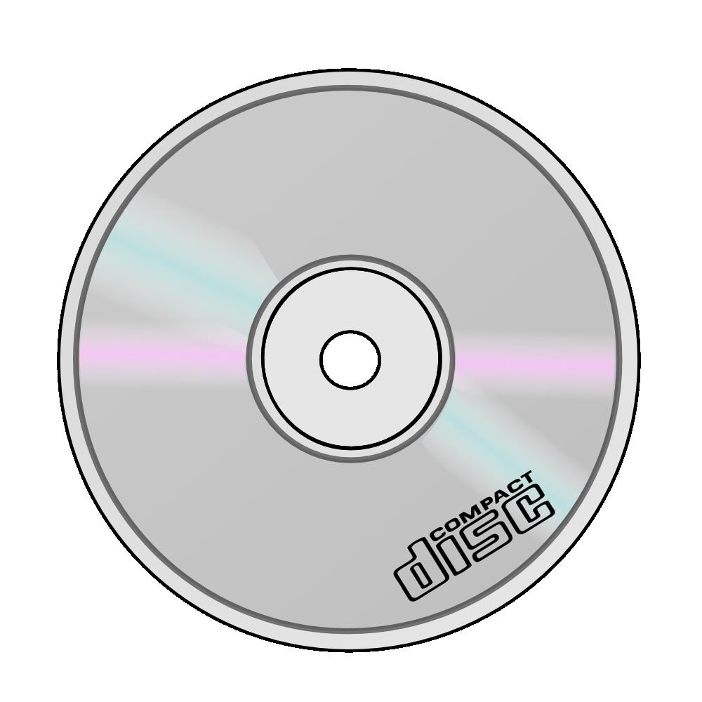 Cd clipart diskette. Onlinelabels clip art compact