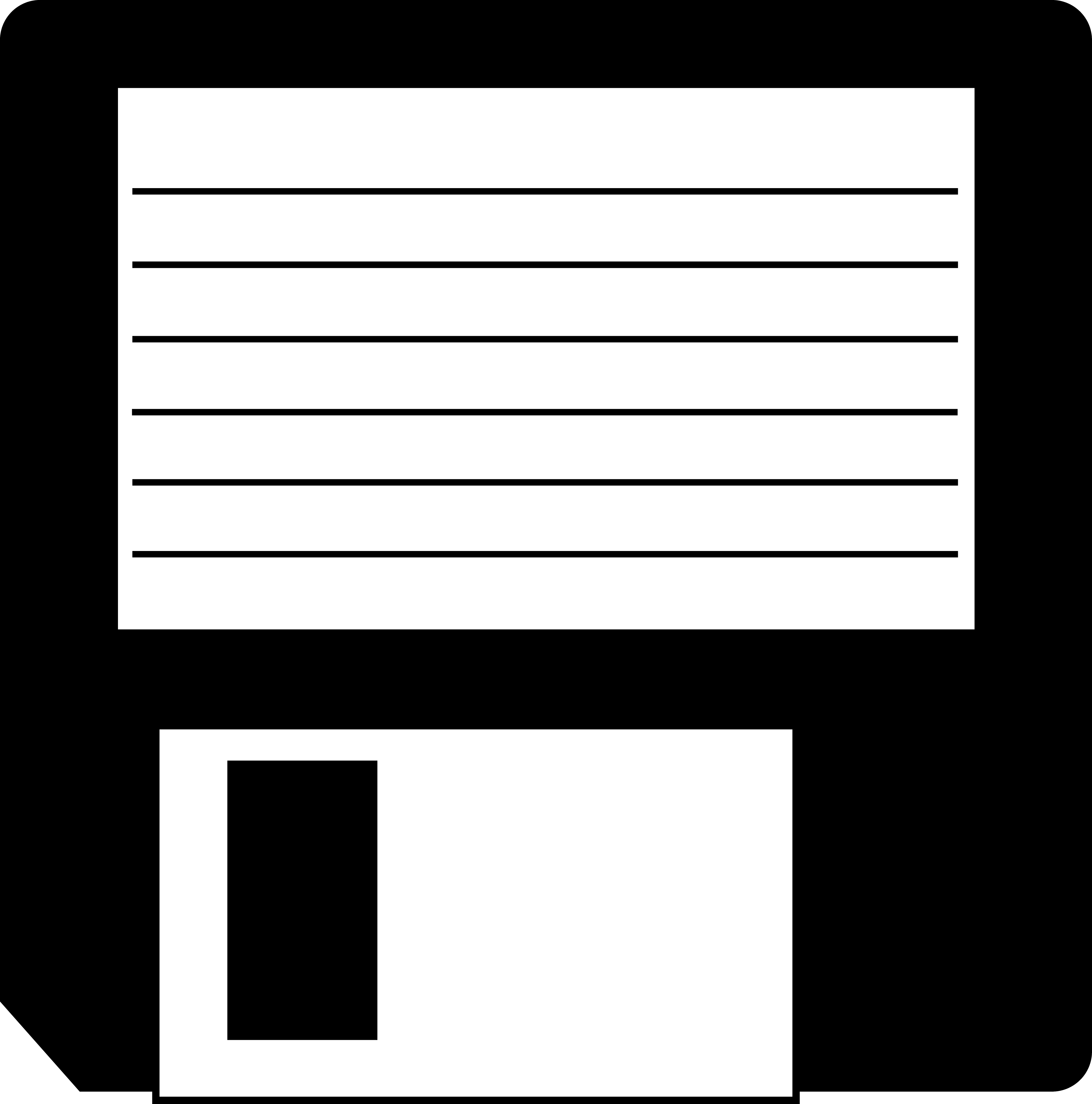 Free disk cliparts download. Cd clipart diskette
