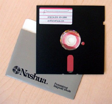 Cd clipart diskette. Floppy disk cover gadget