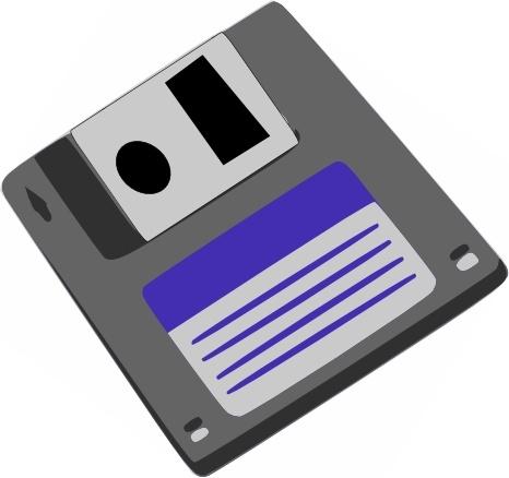 Floppy disk clip art. Cd clipart diskette