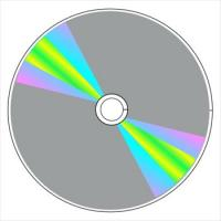 Free disks graphics images. Cd clipart diskette