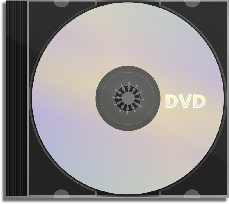 Cd clipart diskette. Free computer disc pages