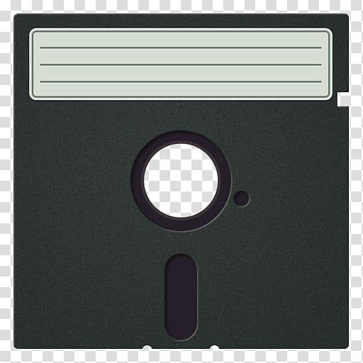 Floppy disc transparent background. Cd clipart diskette