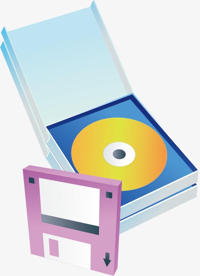 Floppy disk png image. Cd clipart diskette
