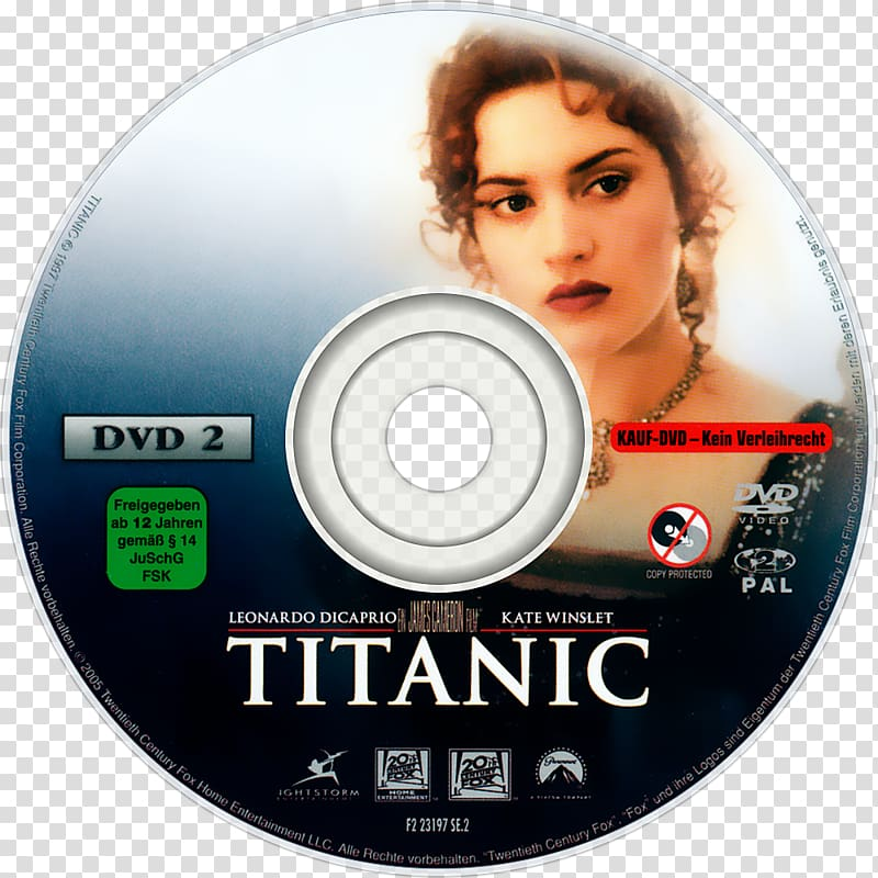 Cd clipart film dvd. Compact disc titanic television