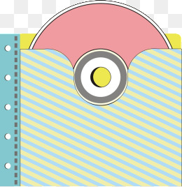 Cartoon music the png. Cd clipart film dvd