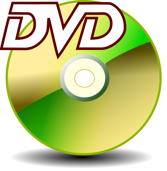 Dvd clip art at. Game clipart video