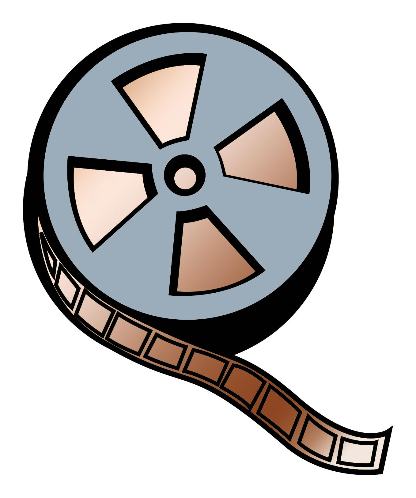 Cd clipart movie. Film cliparting com