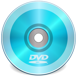 Free and clipartmansion com. Cd clipart movie