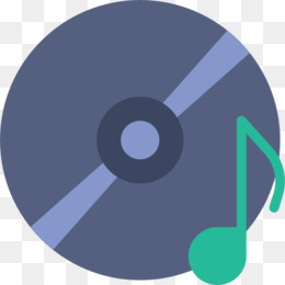 Compact disc computer icons. Cd clipart music album
