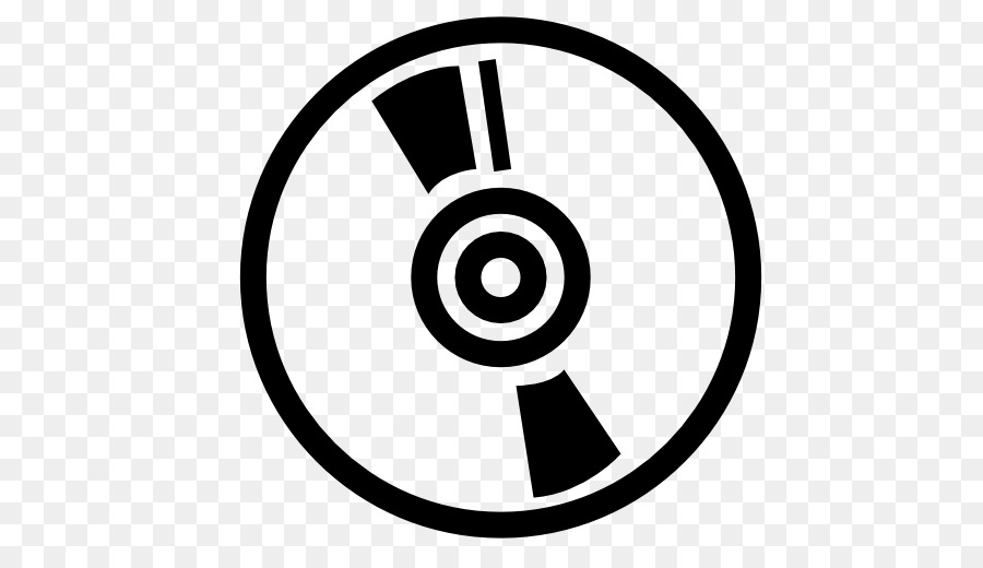 Download compact disc png. Cd clipart music album