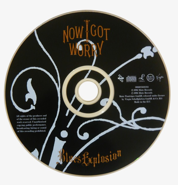 Disc record png image. Cd clipart music album