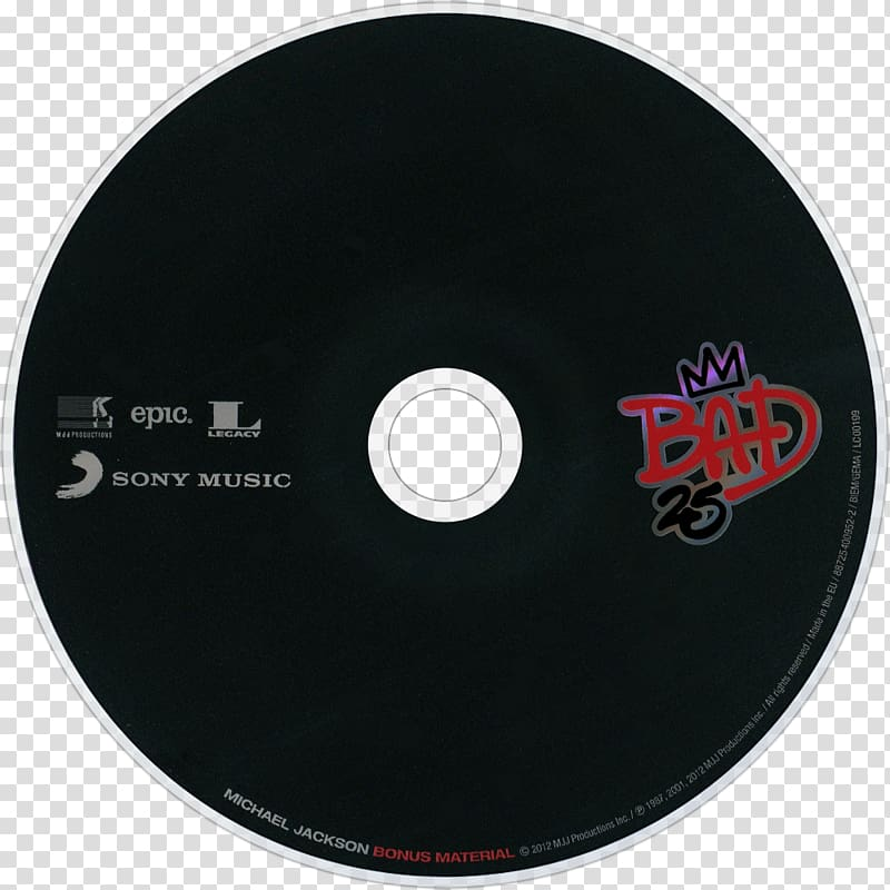 Compact disc history past. Cd clipart music album