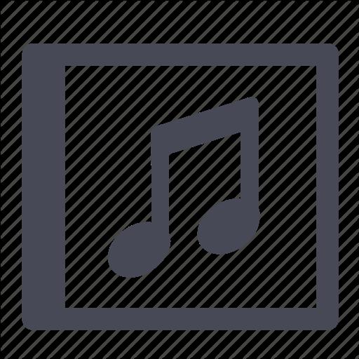 Cd clipart music album. Audio dics play song