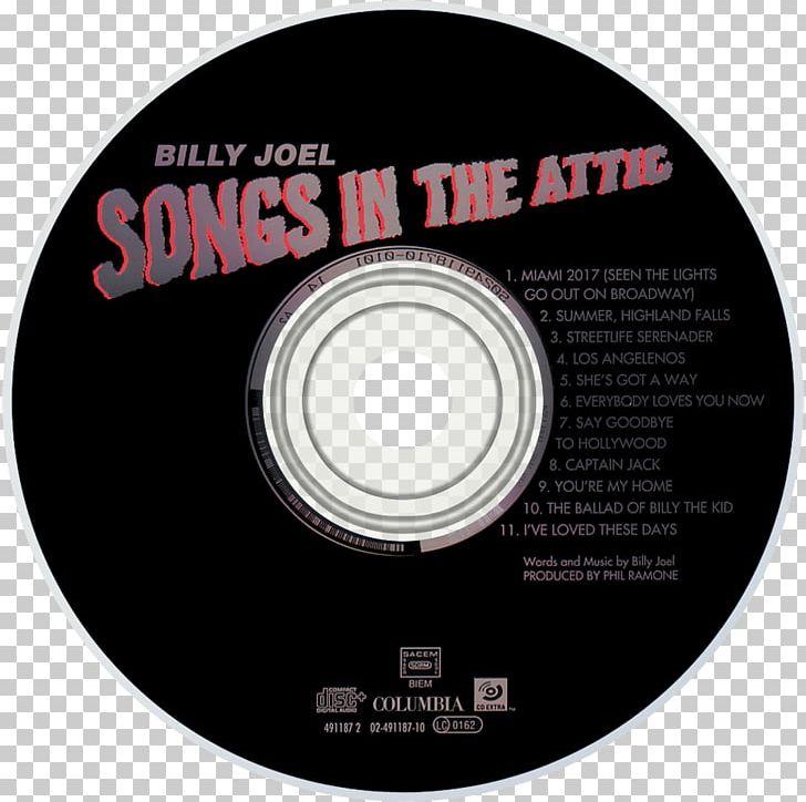 Cd clipart music album. Songs in the attic