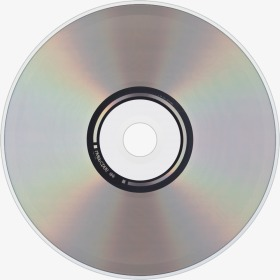 Singles png image and. Cd clipart music cd
