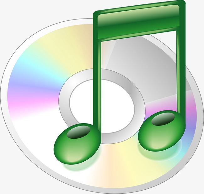 Cd clipart music cd. Singing broadcast rotation png