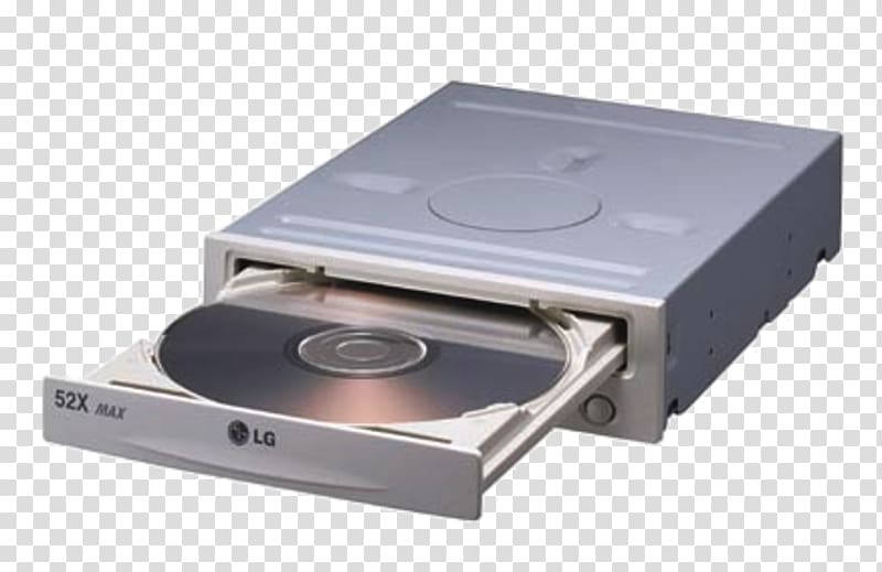 Cd clipart optical drive. Rom compact disc disk