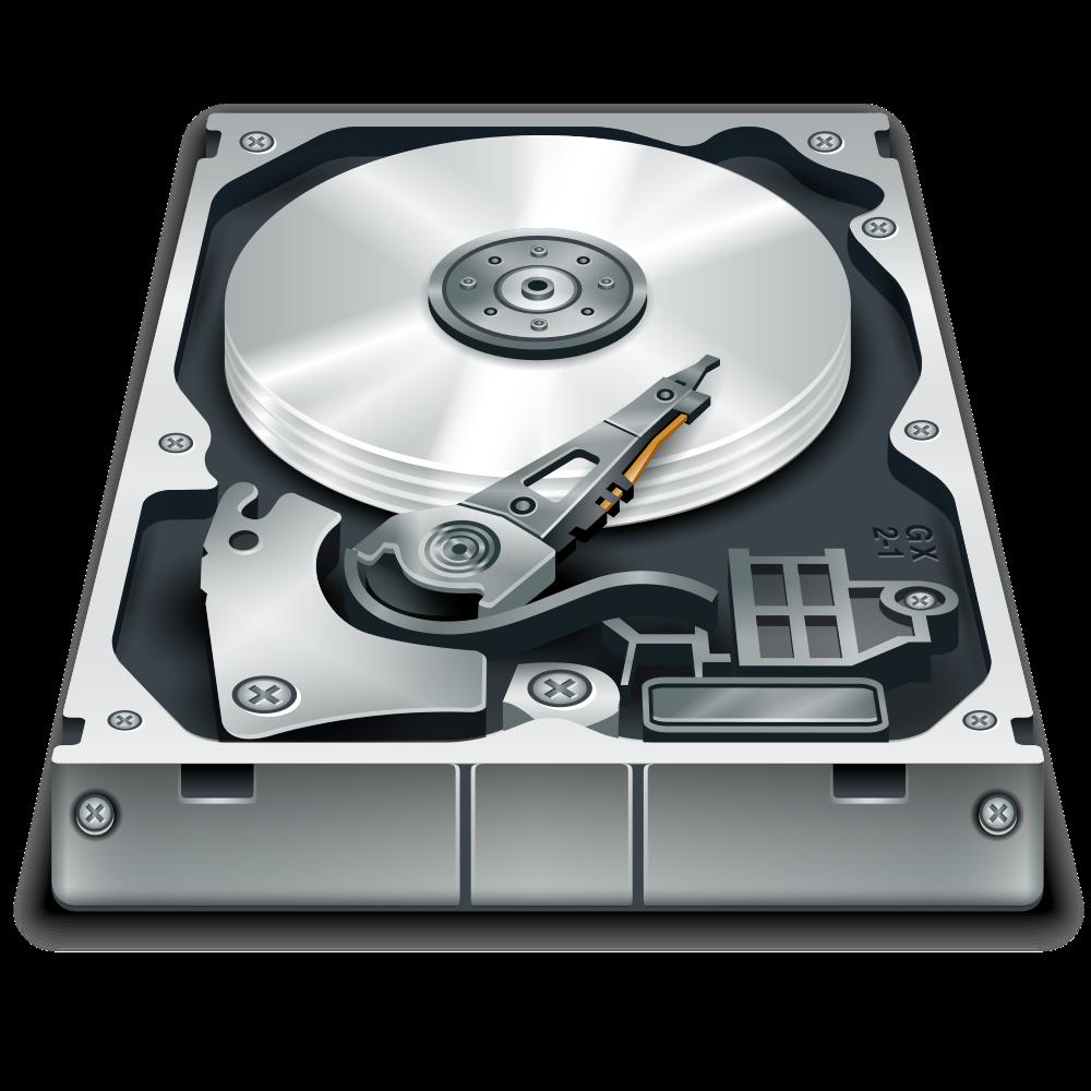Cd clipart optical drive. Onlinelabels clip art hard