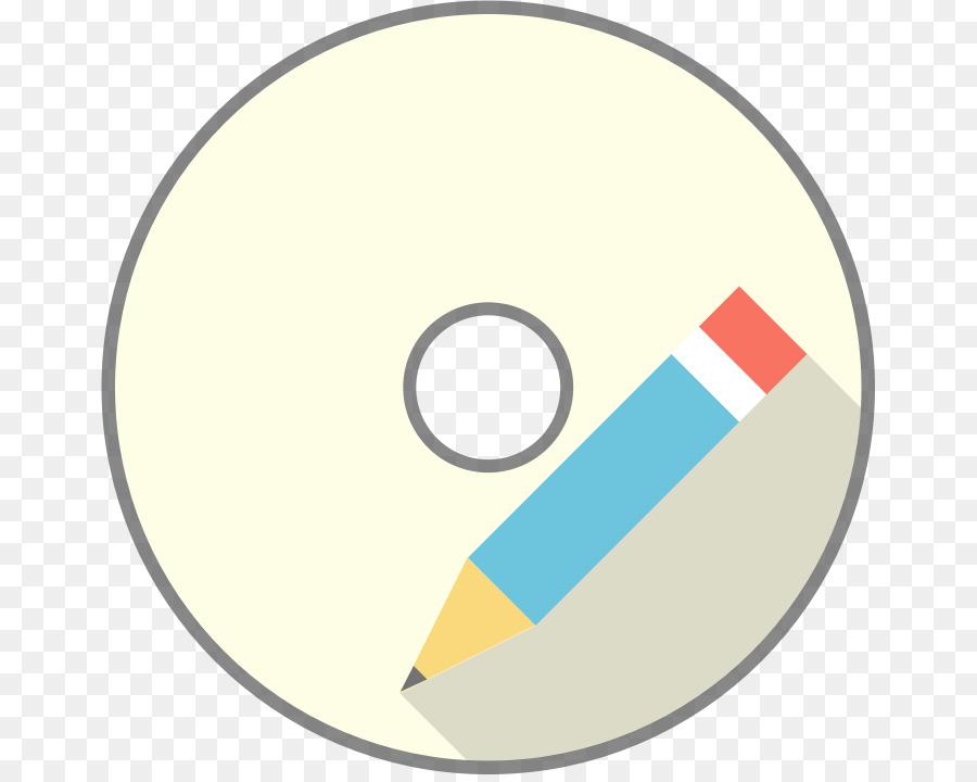 Cd clipart optical drive. Blu ray disc rom