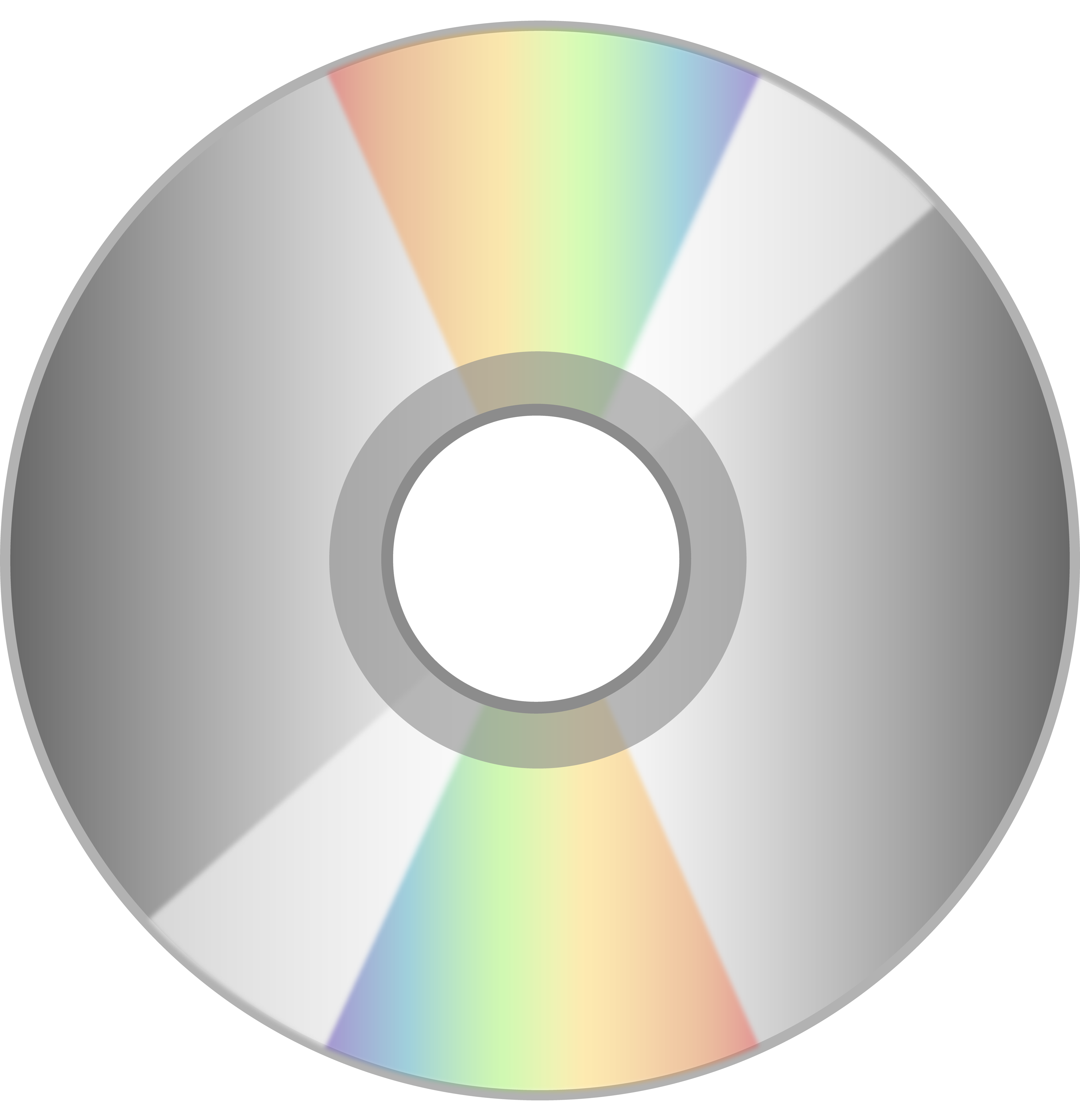 Cd clipart software. Shiny compact disc free