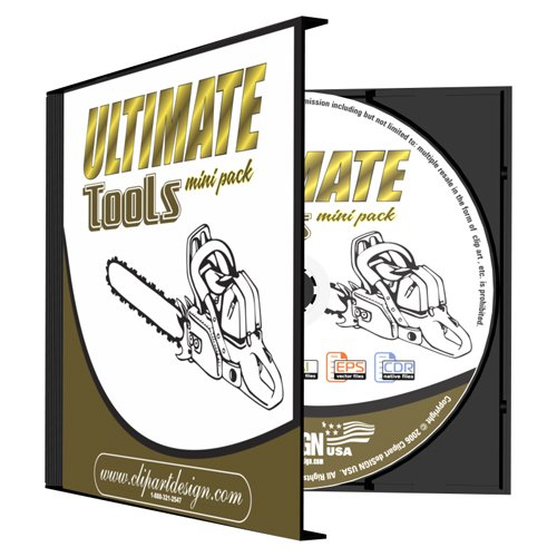 Amazon com tools vinyl. Cd clipart software