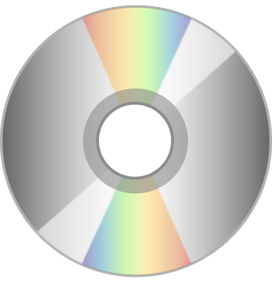 cd clipart software