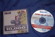 Cd clipart software. Clip art ebay expert