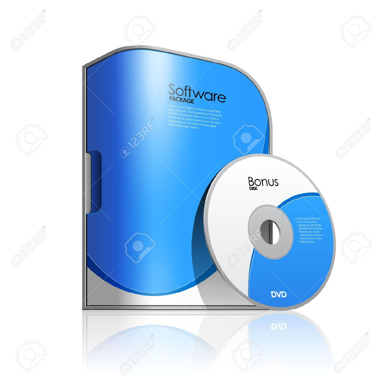 Cd clipart software license.  clipartlook