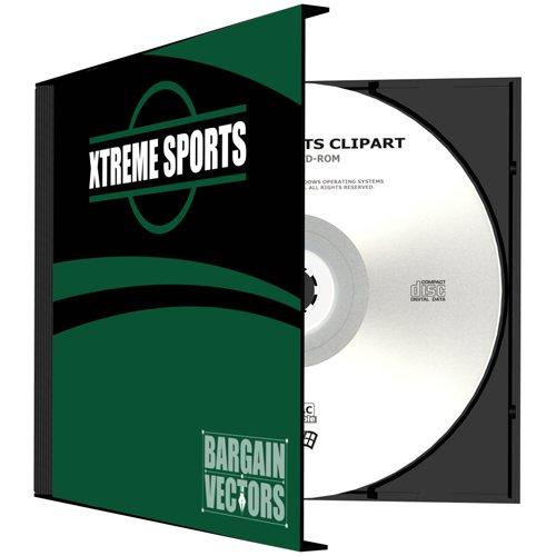 Amazon com sports vinyl. Cd clipart software license
