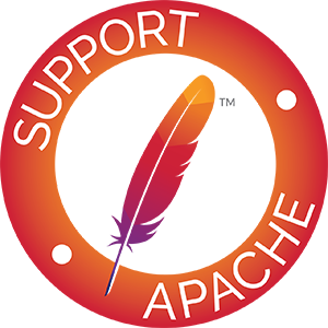 Cd clipart software license. Apache and distribution faq