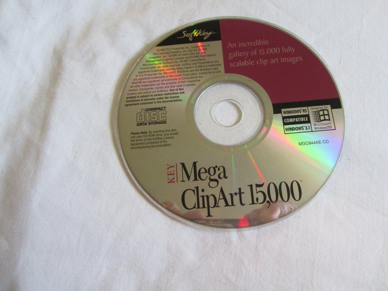 Cd clipart software license. Key mega rom for