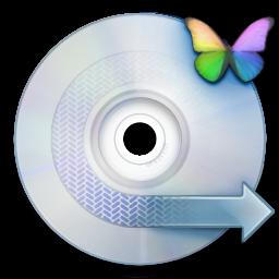 Cd clipart software license. Ez audio converter crack