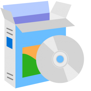 Cd clipart software license. Download no cost and