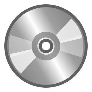 Compact disk free on. Cd clipart storage device