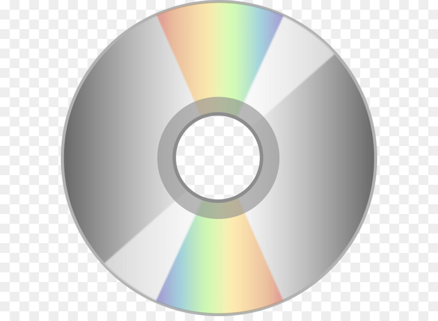 Disk floppy compact disc. Cd clipart storage device