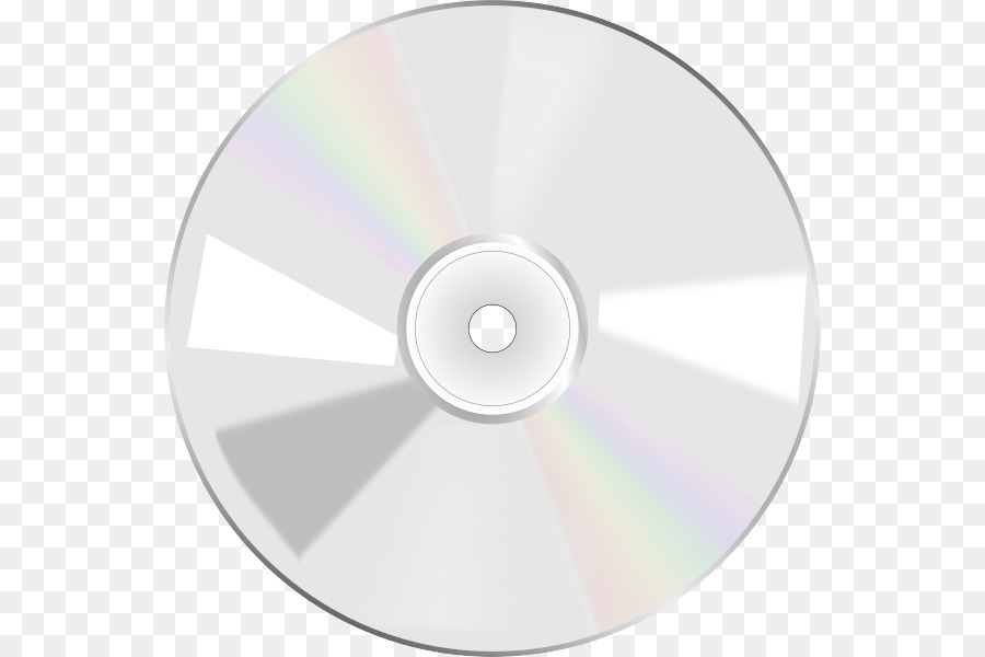 Compact disc dvd clip. Cd clipart storage device