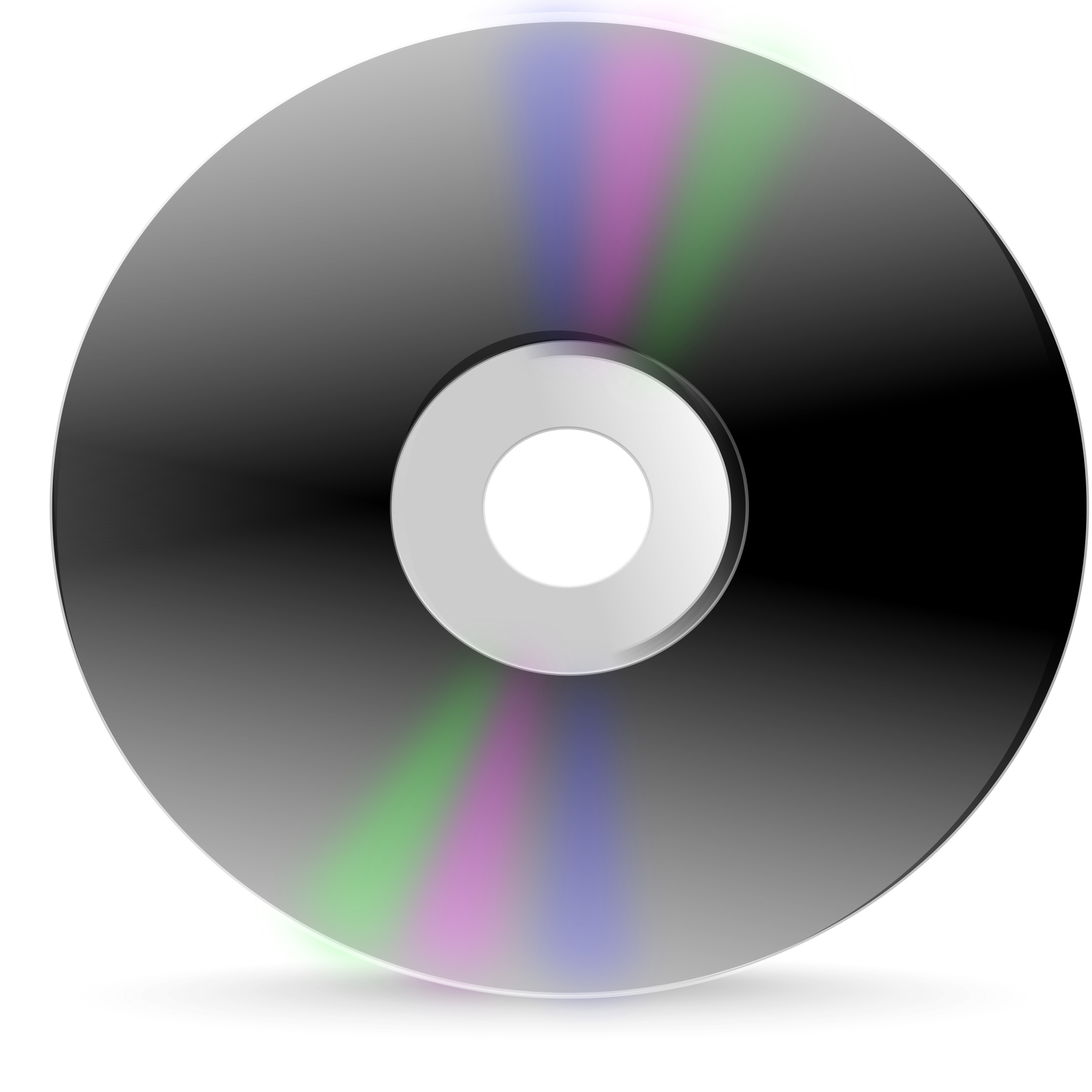 Cd clipart storage device. Netalloy big image png