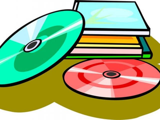 Free dvd download clip. Cd clipart training material