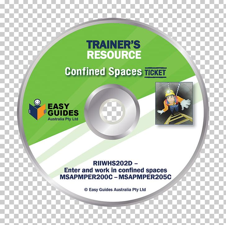 Cd clipart training material. Compact disc resource sneakers