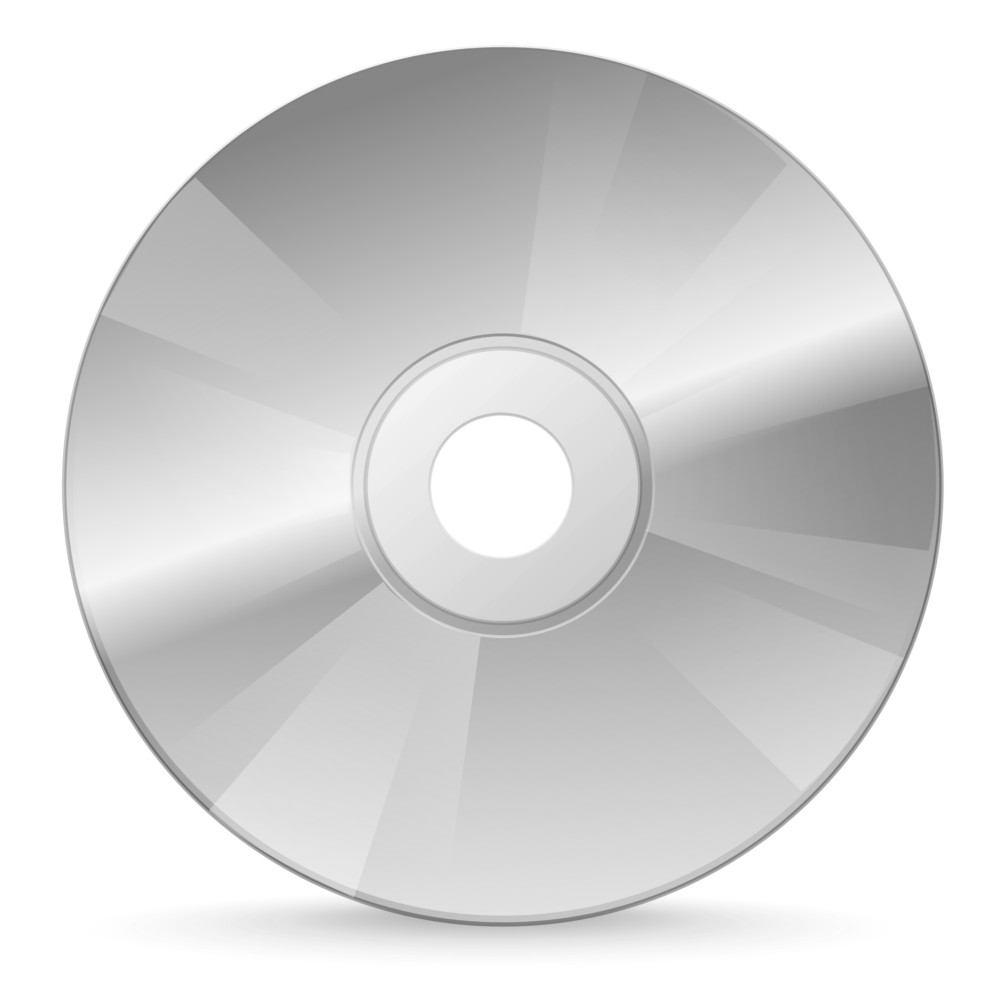Compact dvd disk png. Cd clipart transparent background