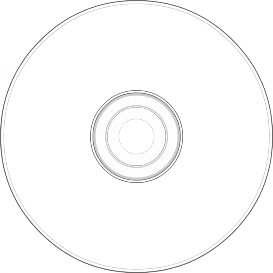 Cd clipart transparent background. Dvd png picture web