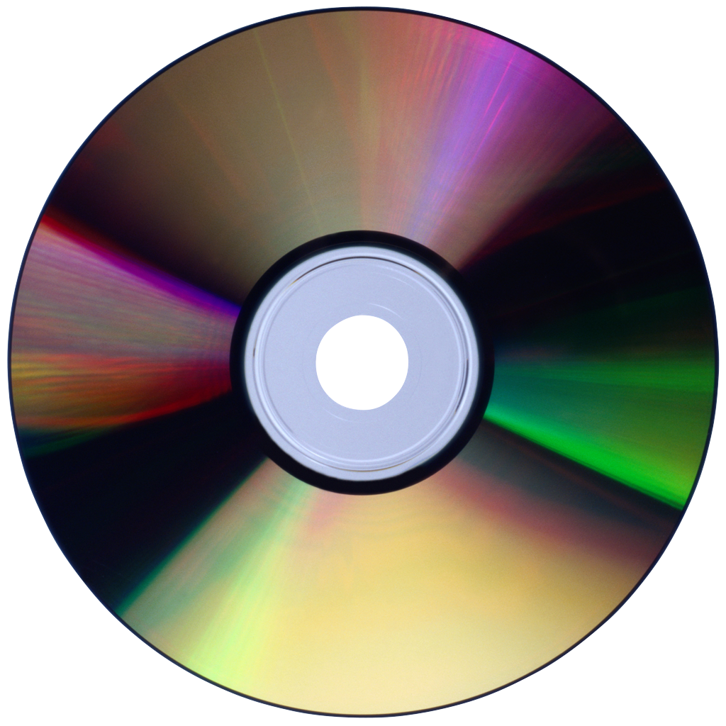 Cd clipart transparent background. Compact dvd disk png