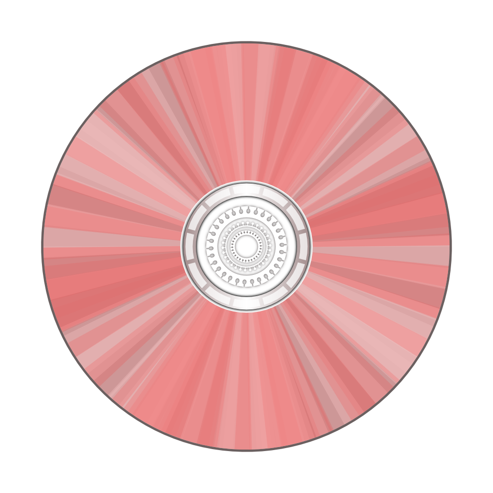 Compact disk png image. Cd clipart transparent background