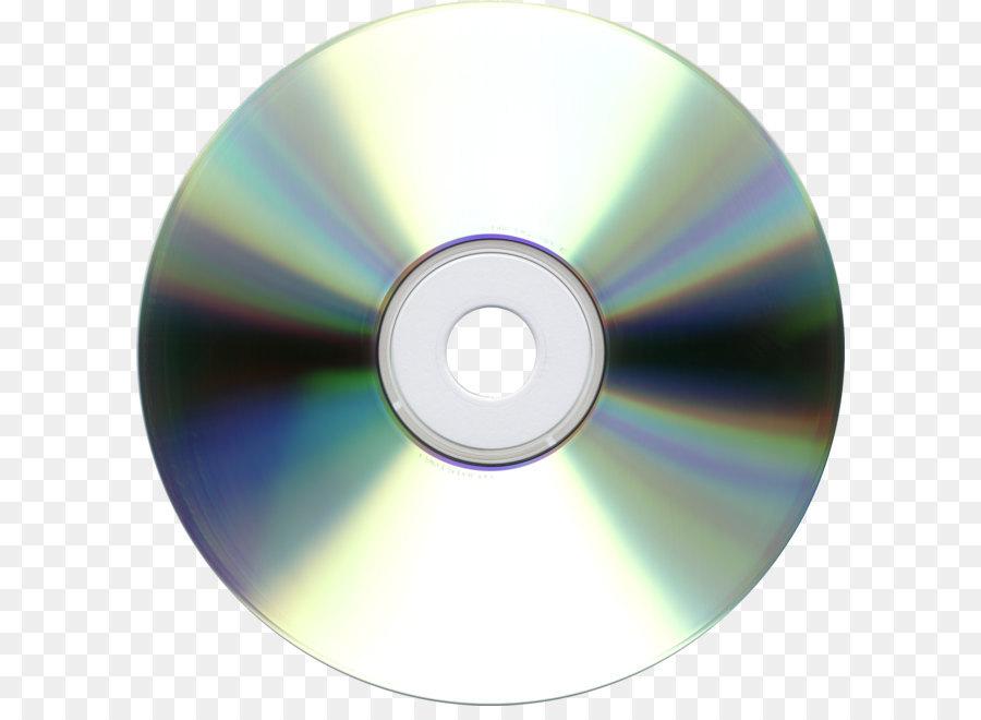 Cd clipart transparent background. Dragonart software compact disc