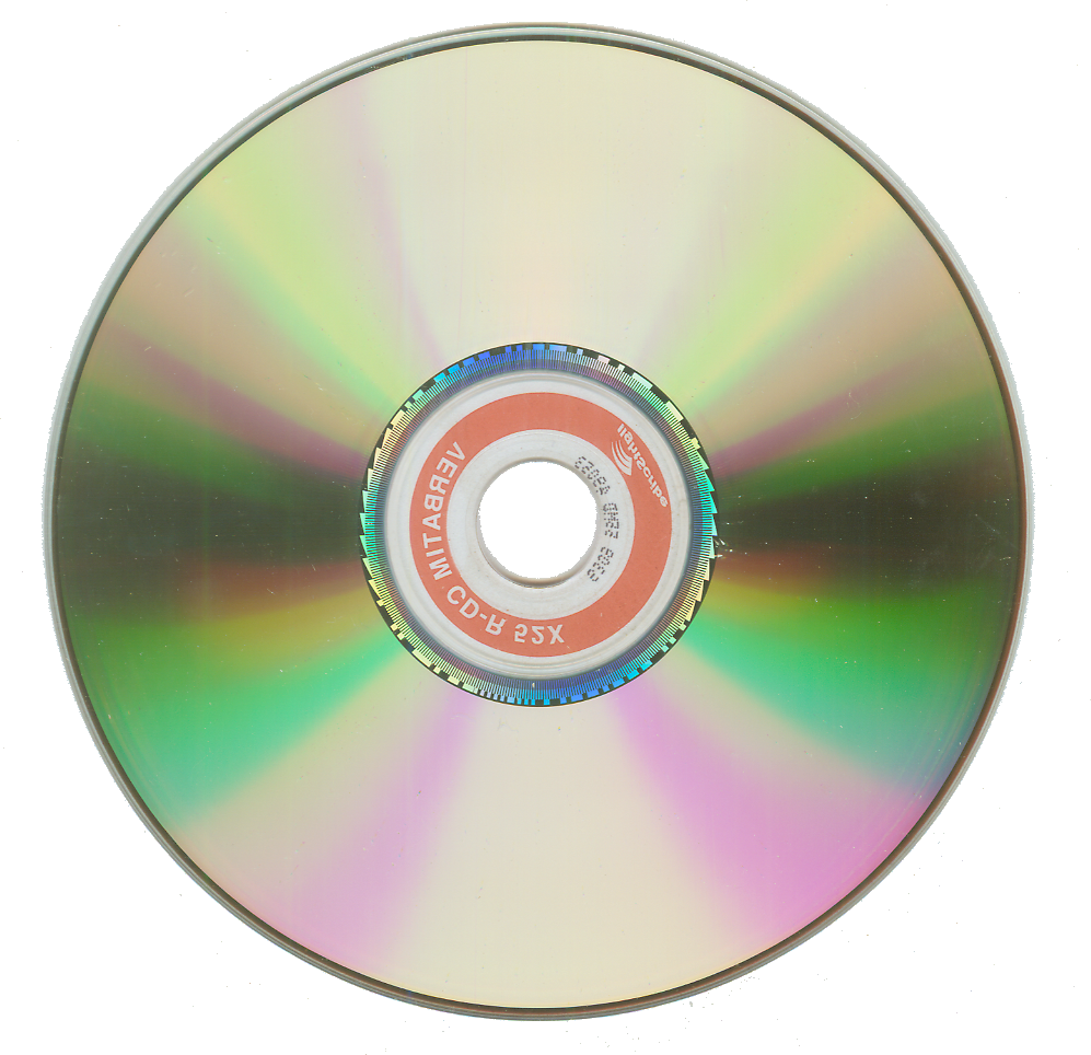 Cd clipart transparent background. Dvd png images free