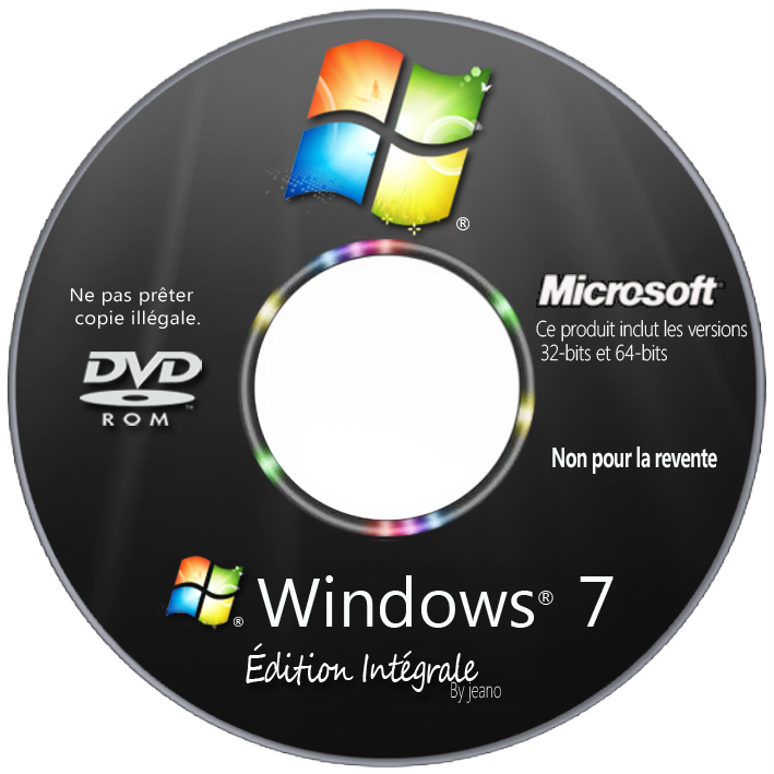 Windows png images free. Cd clipart transparent background