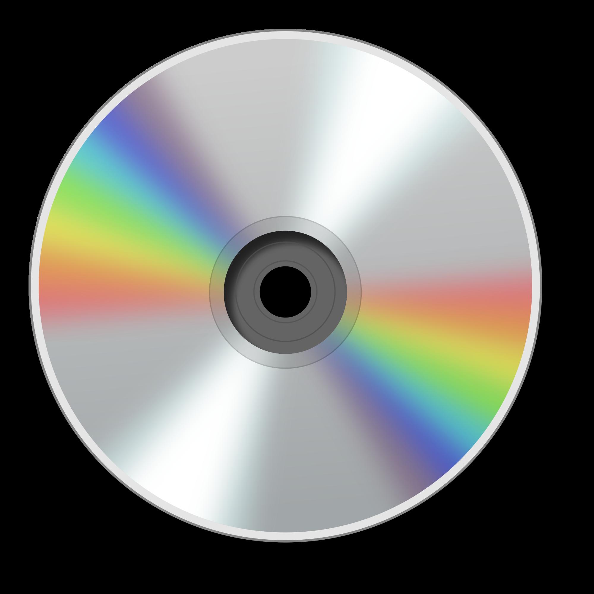 Cd clipart transparent background. Dvd png image